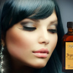 Argan Oil Benefits for Hair thumbnail