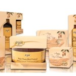 The Different Argan Oil Product Types thumbnail